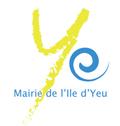 Déchets – Ile d'Yeu