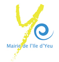 logotype_de_l_ile_d_yeu