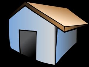 home-1293266_1280