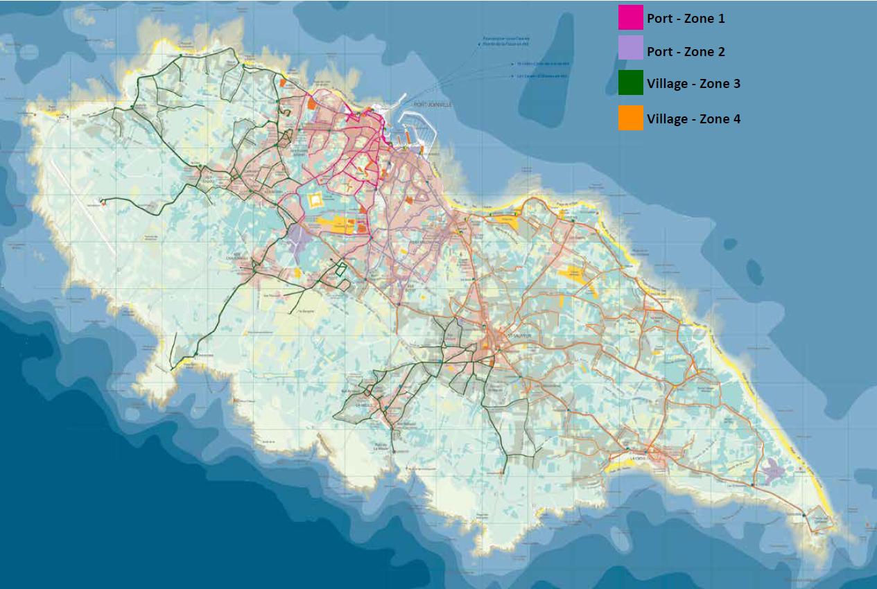 carte-des-zones-de-collecte
